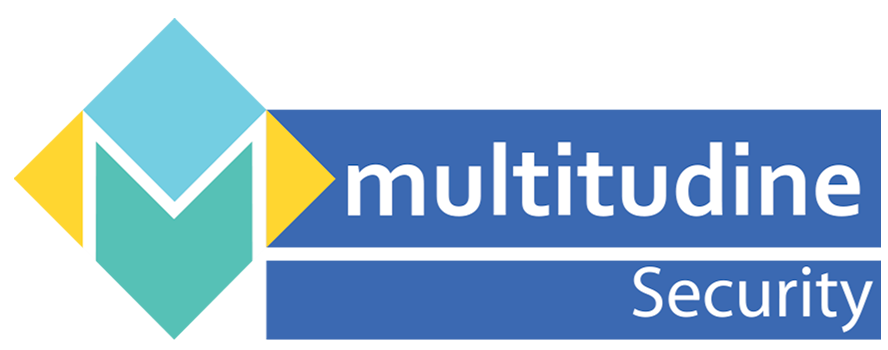 Multitudine